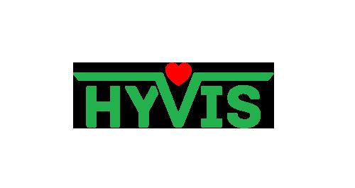 PorinHyvis_pieni_logo2_PNG
