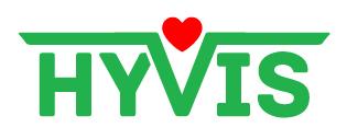 Porin_Hyvis_pieni_logo